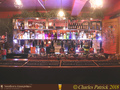 CrackleRock Tap Room, Botley